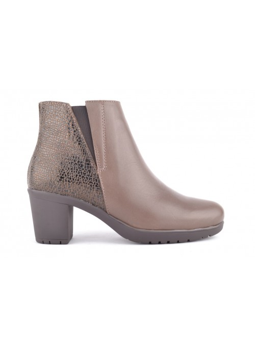Paula Urban 16-382 Soft Smog - Rocks Vison