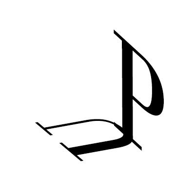 Logo Paula Urban