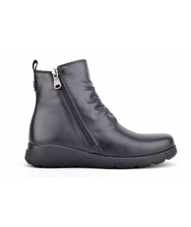 11-550 Savana Negro