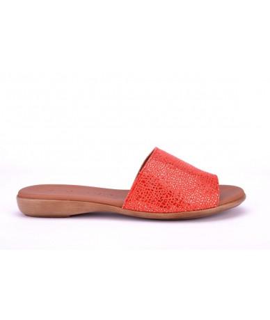 Paula Urban 1-8095 Game Coral