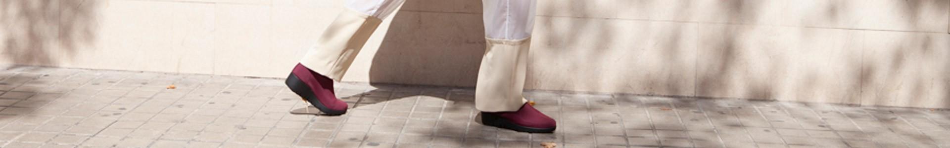 scarpe Stivaletti Cuneo