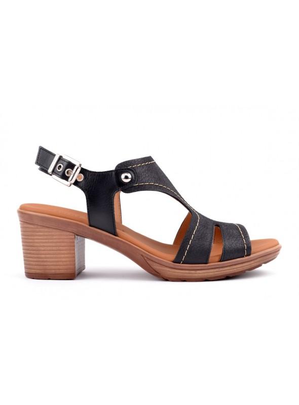 Zapatos bengalí