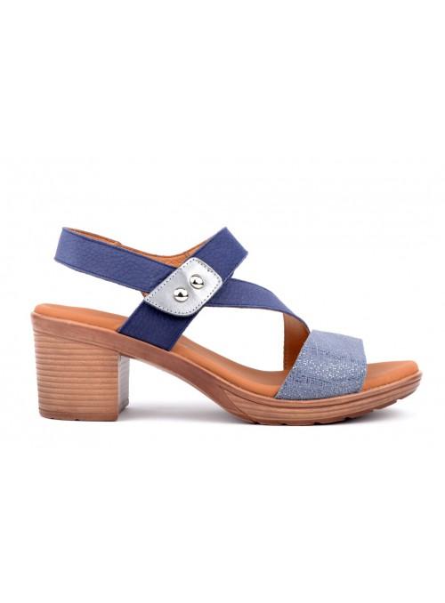 Paula Urban 46-39 Combi 5 Blue